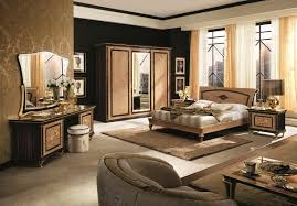Art Deco Bedroom Furniture For Sale by Art Deco Rooms 1930s Living Room Bedroom Apartment Full Size Of
