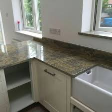 granite countertop contractor for kitchen cabinets hotpoint