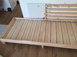 Tarva Daybed Hack Ikea Day Beds Descargas Mundiales Com
