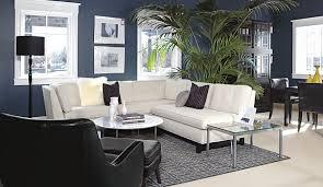Home Furniture Store Szolfhokcom - Home furniture mn