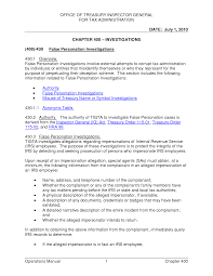 cease and desist letter template crna cover letter
