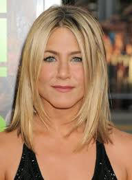 chin length hairstyles for ethnic hair easy hairstyle for shoulder length hair medium length hairstyles