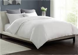Types Of Down Comforters How To Choose A Comforter Pacific Coast Bedding