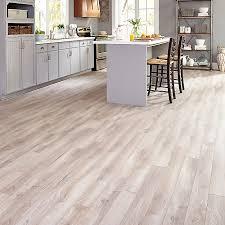 Laminate Floor Padding 10mm Pad Delaware Bay Driftwood Dream Home Lumber Liquidators