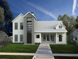 modern farmhouse design by fifth dimension