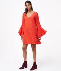 women u0027s dresses loft