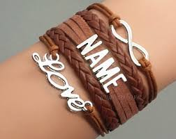 Customized Name Bracelets Cheap Garnet Charm Bracelet Find Garnet Charm Bracelet Deals On