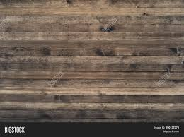 Wooden Table Top View Empty Wood Table For Product Placement Or Montage Wood Table Top