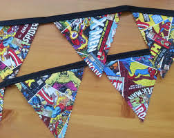 marvel baby shower marvel baby shower etsy