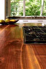 175 best details counter tops images on pinterest counter tops