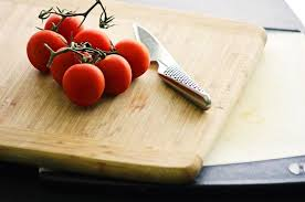 Top Of The Line Kitchen Knives Knives 101 How To Care For Your Knives Like A Pro Food Hacks