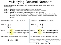 decimals welcome to mrs stevenson u0027s website