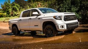 toyota truck deals new toyota tundra lease and finance offers jacksonville florida