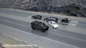 lexus driver bruce jenner watch bruce jenner death crash video