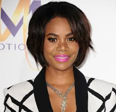 chin length hairstyles for ethnic hair 50 best bob haircuts for black women hairstyle insider
