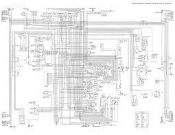 peterbilt 386 fuse panel location basic boat wiring diagram