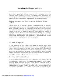 sample cover letter for student placement unsolicited cover letter resume cv cover letter image result for