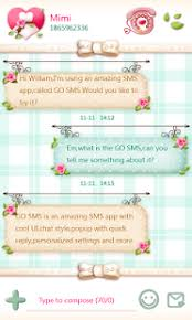 go sms pro premium apk app go sms pro me theme apk for windows phone android