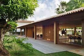 tropical home designs tropical home design ideas best home design ideas sondos me