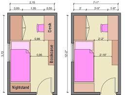 Feng Shui Bedroom Floor Plan How To Feng Shui A Small Bedroom Memsaheb Net