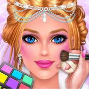 make up artist app wedding makeup artist make up salon on the app store