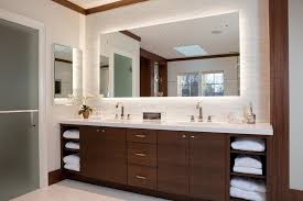 high end bathroom mirrors enchanting 25 bathroom mirrors high end design inspiration of
