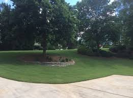 Landscaping Peachtree City Ga by 301 Tempest Dr Peachtree City Ga 30269 Zillow