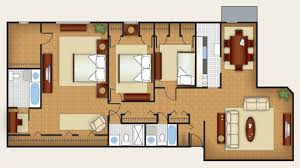 bed room layout master bedroom layout feng shui bedroom layout