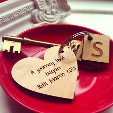 love key rings images Original_personalised valentine s love key ring valentines day jpg