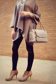 is dsw open on thanksgiving 187 best you know you u0027re a shoe lover when images on pinterest