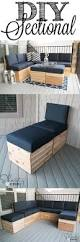 Curved Modular Outdoor Seating by Best 25 Outdoor Seating Ideas On Pinterest Diy Outdoor