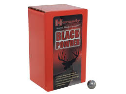 midwayusa black friday black powder guns 23200 midwayusa
