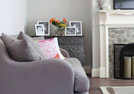 1930s House Interior Design This 1930s House Has Been Given A Contemporary New Look