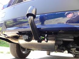 bmw x3 detachable towbar anyone experience of f25 non electric towbar for uk europe