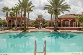 3 bedroom apartments in orlando fl marvelous ideas 3 bedroom apartments in orlando ridge club