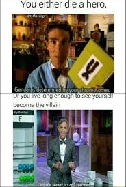 Bill Nye Meme - bill nye did a lie dank memes amino