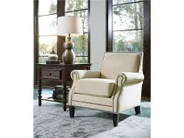 side chairs living room bedroom modern oversized cheap accent chairs for creative living