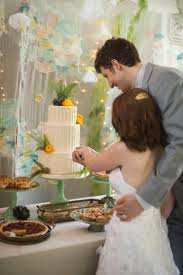 wedding cakes sweet heather anne