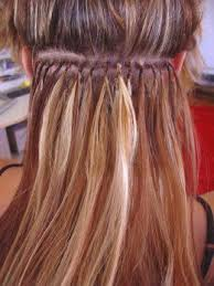 how much do hair extensions cost how much do cold fusion hair extensions cost weft hair