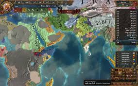 New Middle East Map by There Will Be Far Less Green Countries In Middle East