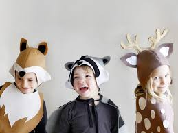 carson city halloween store diy halloween costumes for kids by imaginarytail