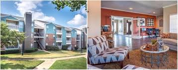 2 bedroom apartments arlington tx what you can rent for 1 000 in arlington tx now rentcafe