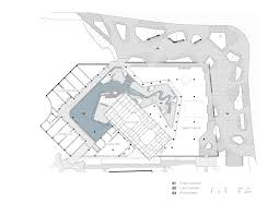 701 best landscape architecture master plan images on pinterest