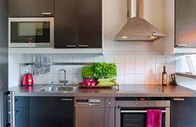 designs for small kitchen decor et moi