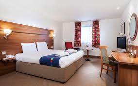 hotels in doncaster lakeside village park inn doncaster hotel