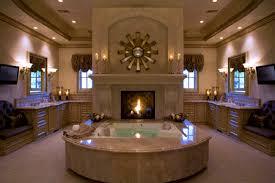 bathroom fancy bathroom fancy bathroom sets u201a fancy bathroom