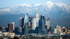 Seeking Los Angeles Why Los Angeles Is Great For Those Seeking Services