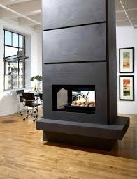 wood and gas burning fireplace cpmpublishingcom