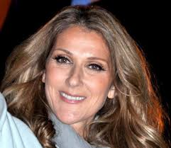 selin dion celine dion just made a brand new enemy donald j trump