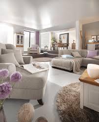 Wohnzimmer Einrichten Pink Trendfarben Fürs Einrichten 2017 Die Tipps Vom Farbinstitut Pantone